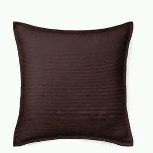 Ralph Lauren EURO Pillow Sham